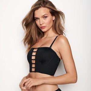 Victoria's Secret Bustier